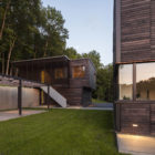 Red Rock by Anmahian Winton Architects (7)