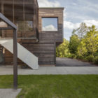 Red Rock by Anmahian Winton Architects (8)