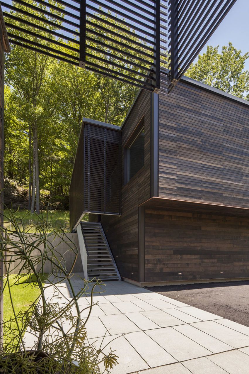 Red Rock by Anmahian Winton Architects (9)