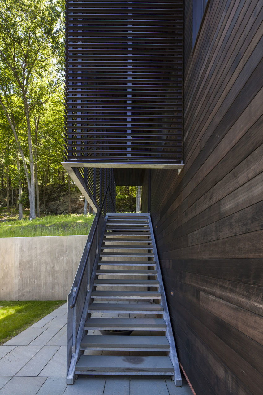 Red Rock by Anmahian Winton Architects (10)