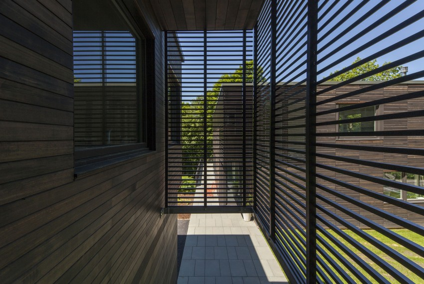 Red Rock by Anmahian Winton Architects (11)