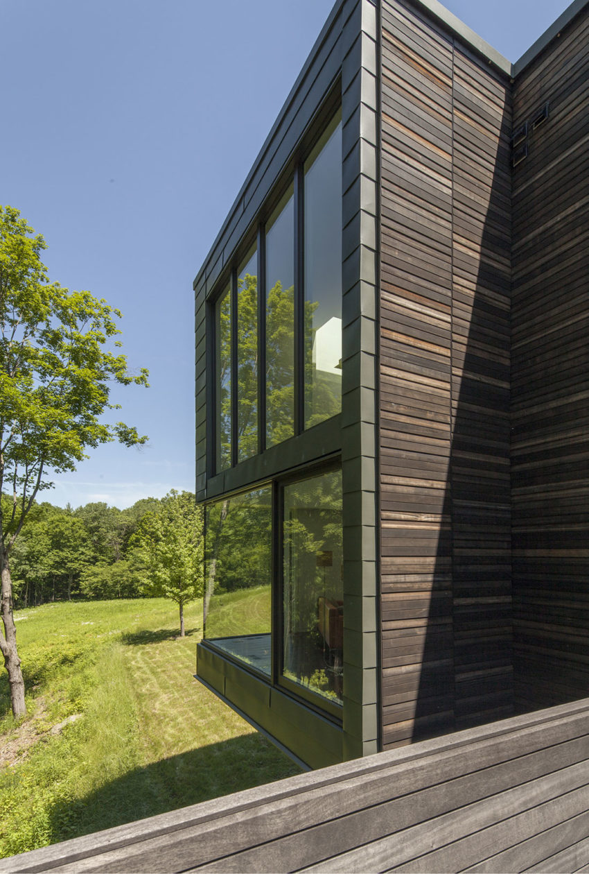 Red Rock by Anmahian Winton Architects (12)