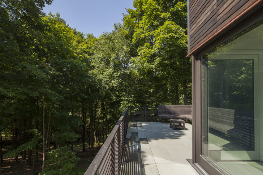 Red Rock by Anmahian Winton Architects (13)