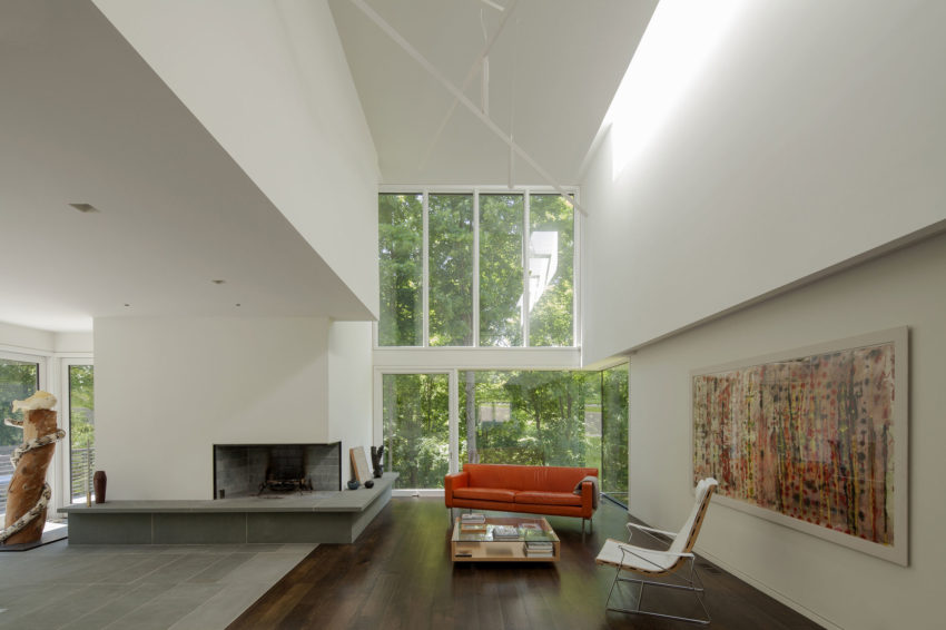 Red Rock by Anmahian Winton Architects (14)
