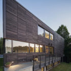 Red Rock by Anmahian Winton Architects (18)