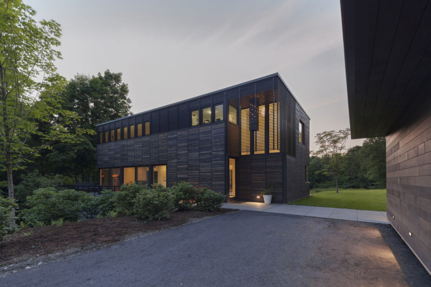 Red Rock by Anmahian Winton Architects (19)