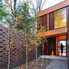 Redaction House by Johnsen Schmaling Architects (7)