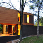 Redaction House by Johnsen Schmaling Architects (8)