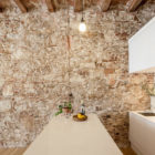 Renovation Apartment in Les Corts by Sergi Pons (6)