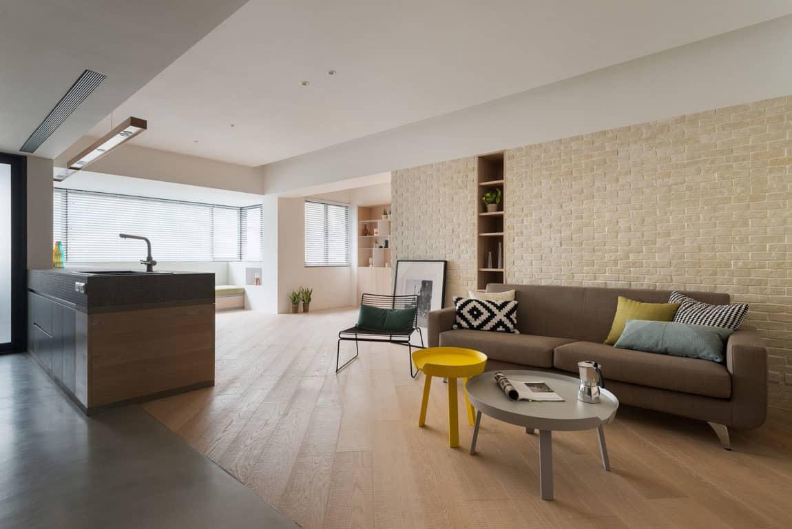 Residence Ju by KC Design Studio (1)
