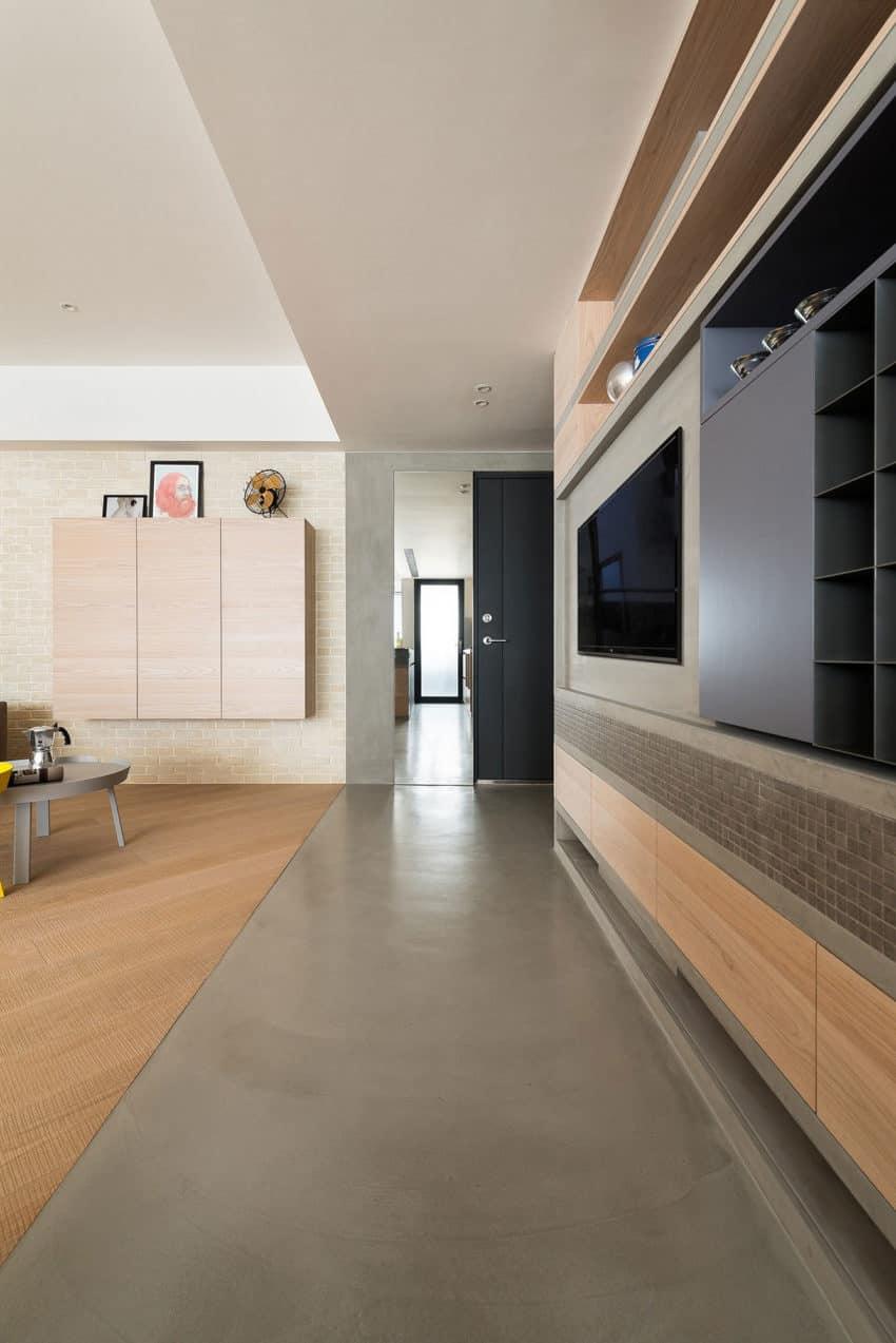 Residence Ju by KC Design Studio (2)