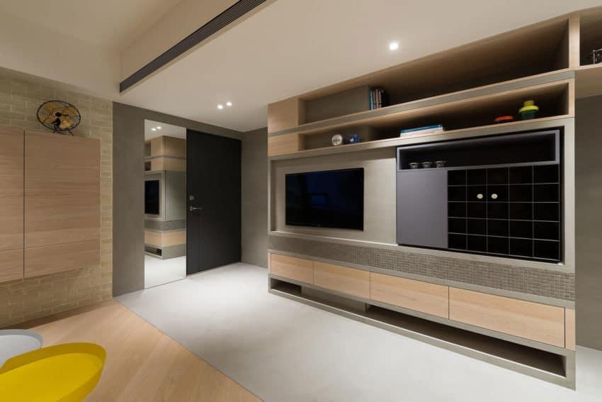 Residence Ju by KC Design Studio (3)