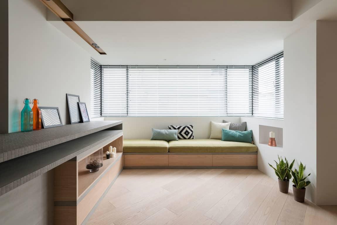 Residence Ju by KC Design Studio (5)