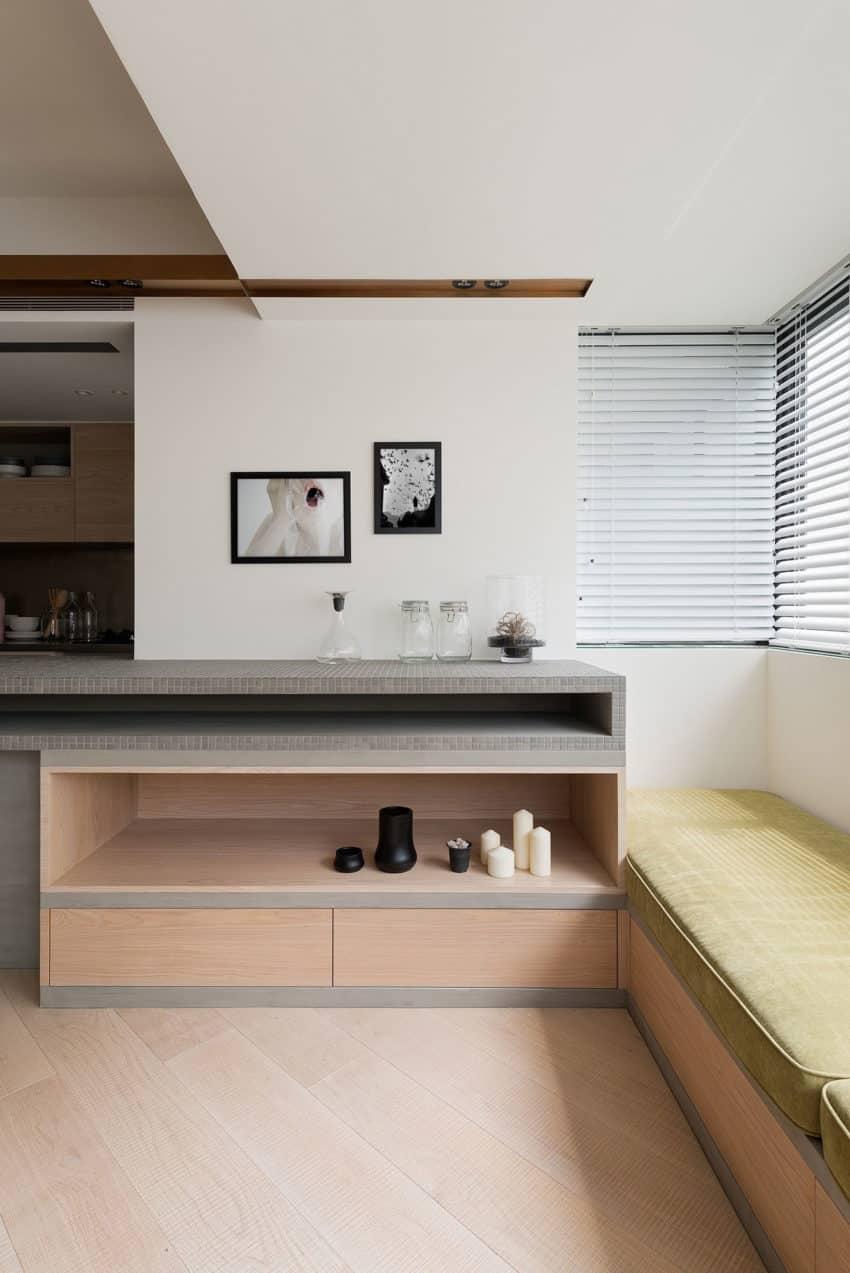 Residence Ju by KC Design Studio (6)