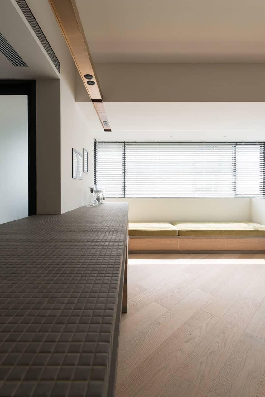 Residence Ju by KC Design Studio (8)