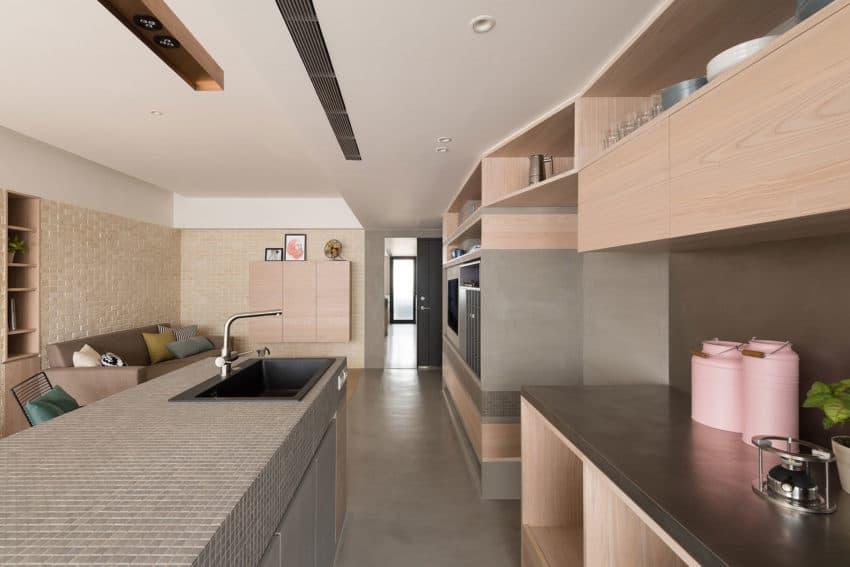 Residence Ju by KC Design Studio (9)