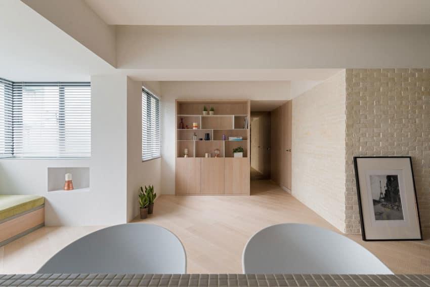 Residence Ju by KC Design Studio (10)