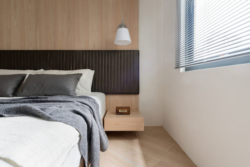 Residence Ju by KC Design Studio (11)