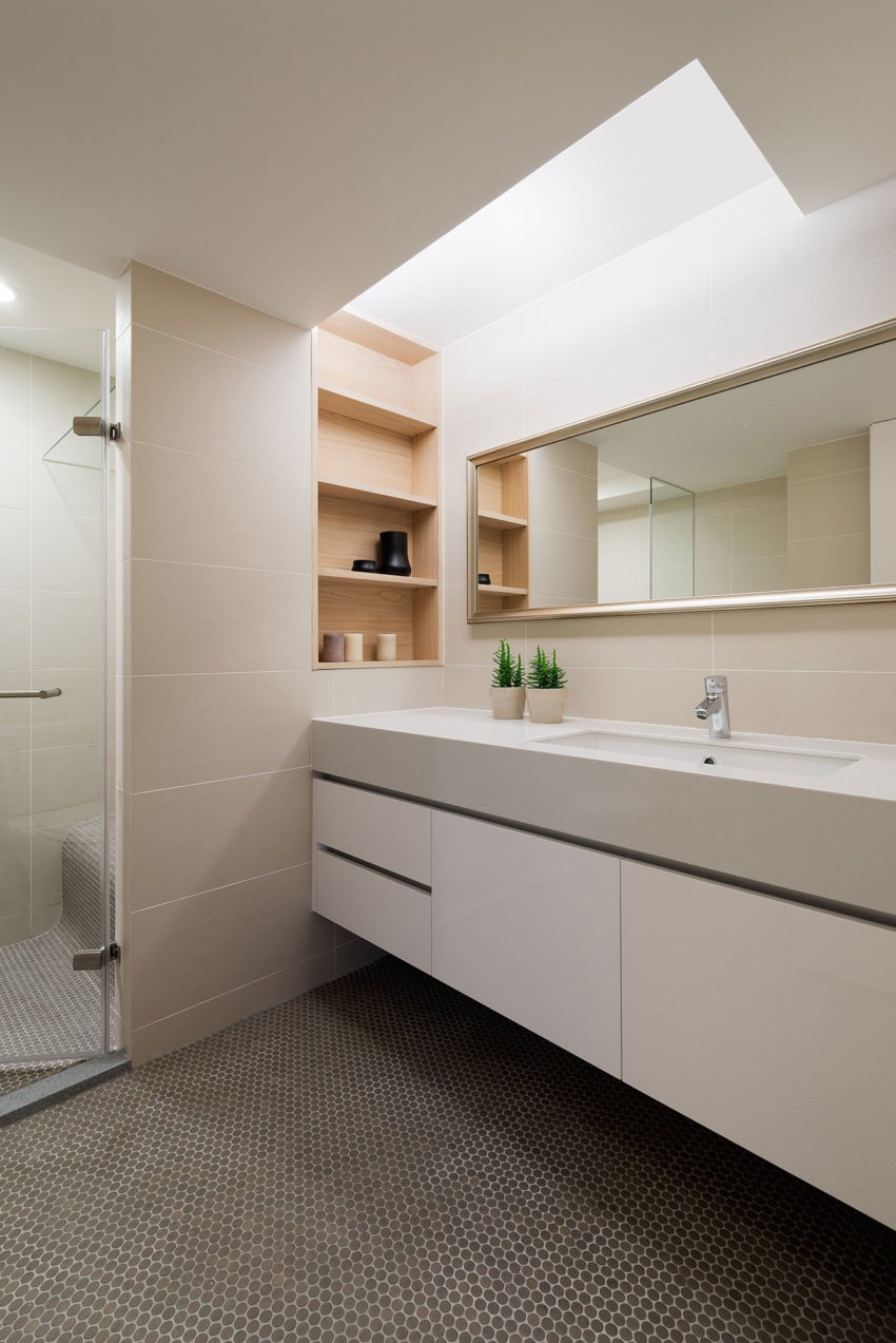 Residence Ju by KC Design Studio (12)