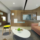 Residence Kuo by KC Design Studio (2)