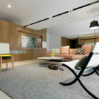 Residence Kuo by KC Design Studio (4)