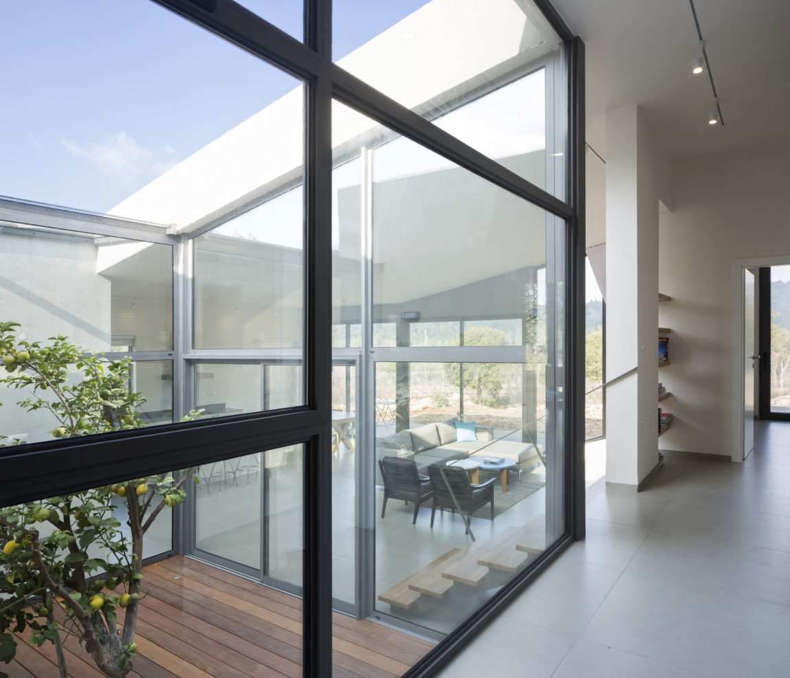 Residence SMH by SO Architecture (8)