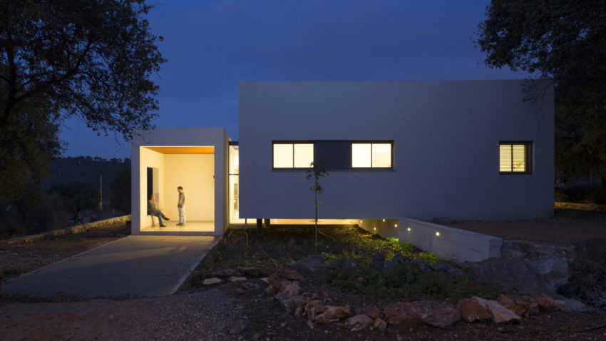 Residence SMH by SO Architecture (11)