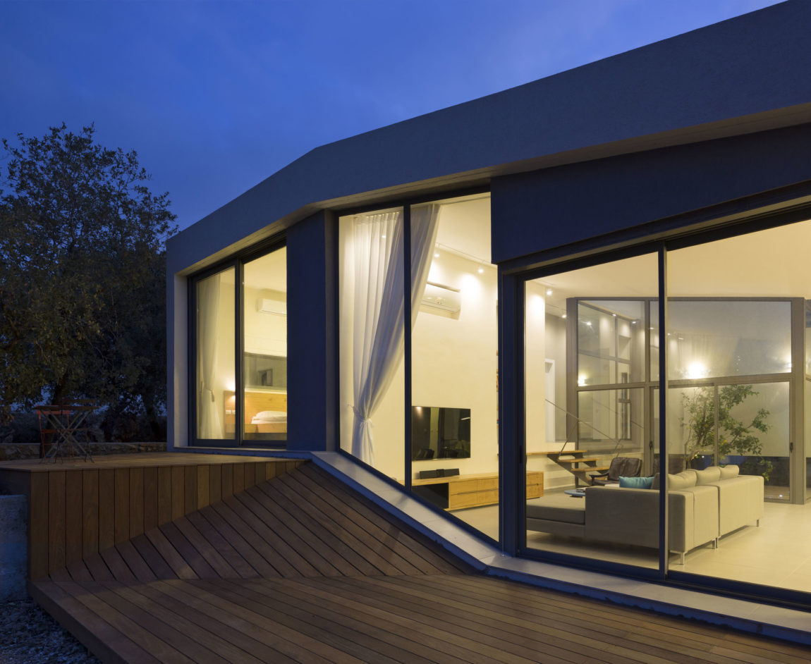 Residence SMH by SO Architecture (13)