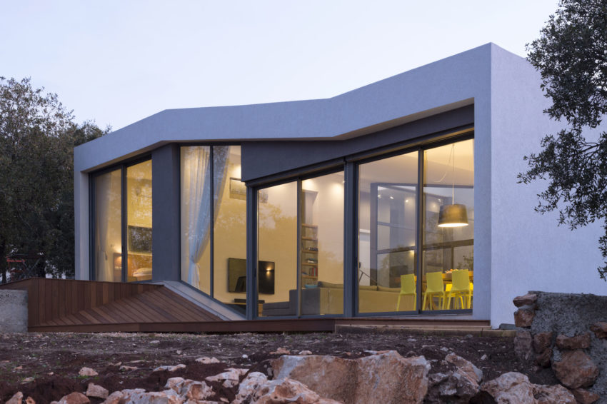Residence SMH by SO Architecture (15)
