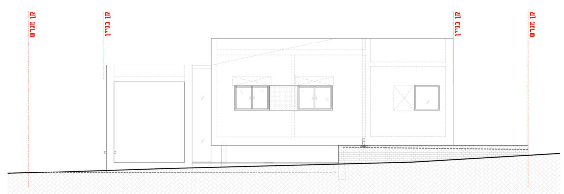 Residence SMH by SO Architecture (17)