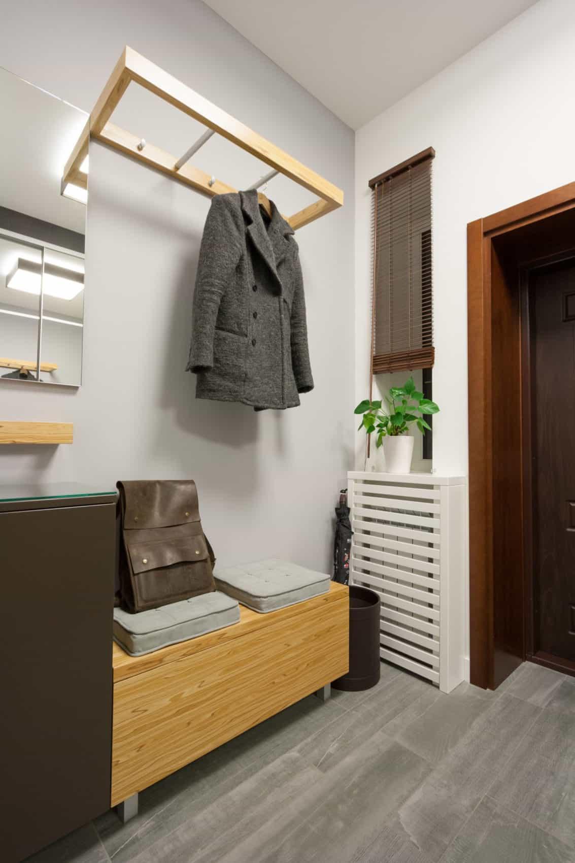 Riba House by SVOYA Studio (1)
