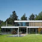 S House by Von Bock Architekten (1)