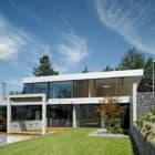 S House by Von Bock Architekten (2)