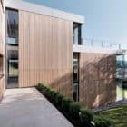 S House by Von Bock Architekten (3)