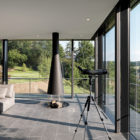 S House by Von Bock Architekten (4)