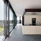 S House by Von Bock Architekten (5)