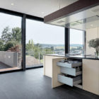 S House by Von Bock Architekten (6)