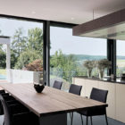 S House by Von Bock Architekten (9)
