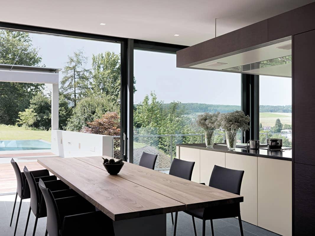 S House by Von Bock Architekten (9)