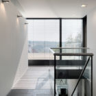 S House by Von Bock Architekten (10)