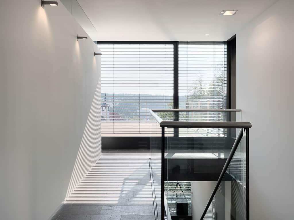 S House by Von Bock Architekten (10)