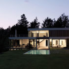 S House by Von Bock Architekten (14)