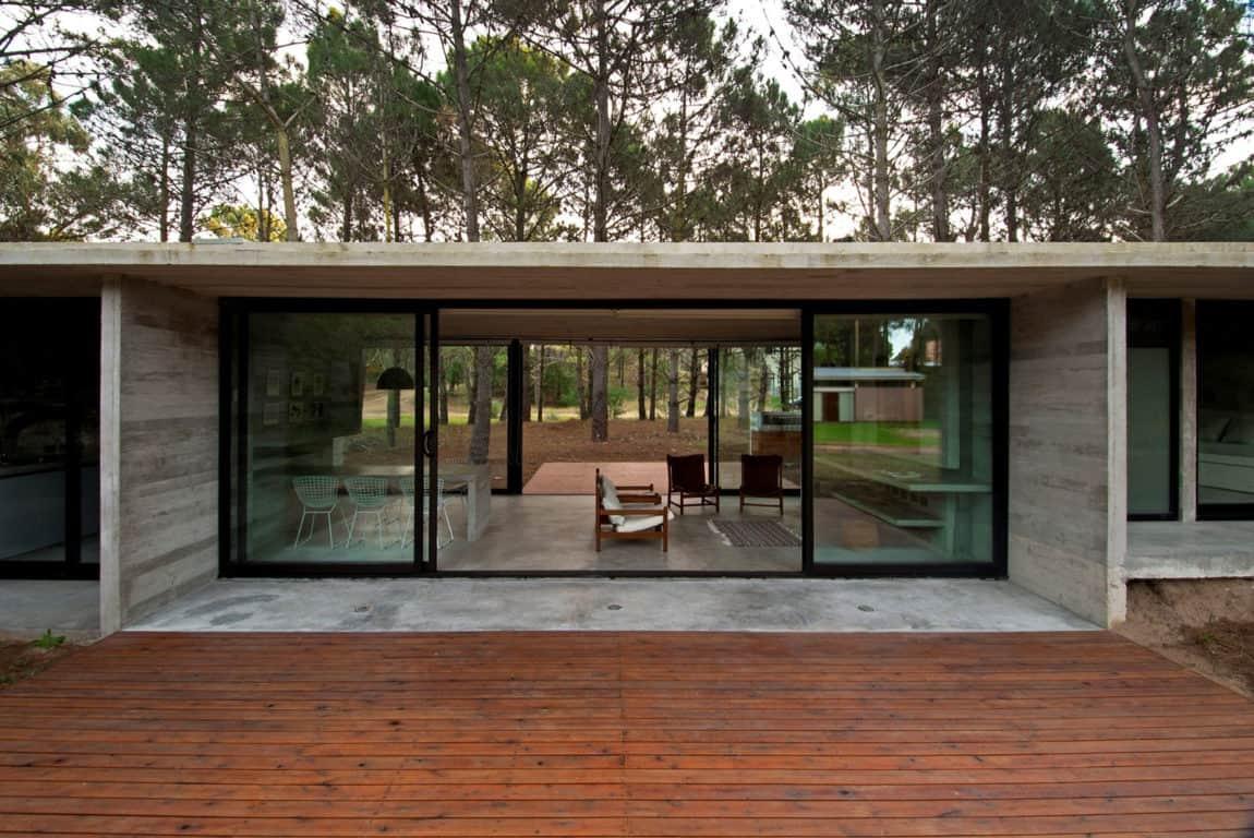 SV House by LK Estudio | Luciano Kruk (5)