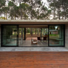 SV House by LK Estudio | Luciano Kruk (5)