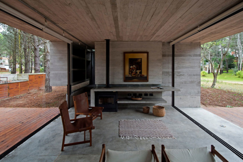 SV House by LK Estudio | Luciano Kruk (8)