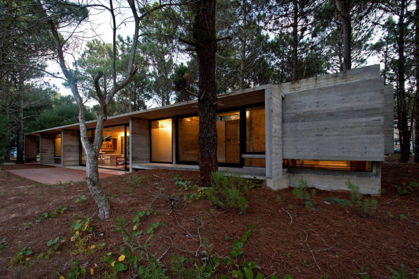 SV House by LK Estudio | Luciano Kruk (21)