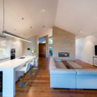 Salter Point House by Mountford Architects (4)