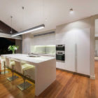 Salter Point House by Mountford Architects (7)