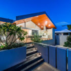 Salter Point House by Mountford Architects (12)