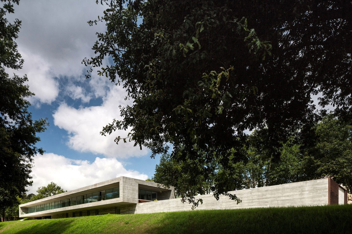 Sambade House by spaceworkers® (3)